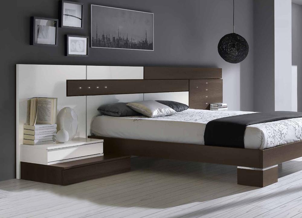 Dormitorios muecoceuta - Decoracion de dormitorios juveniles modernos ...