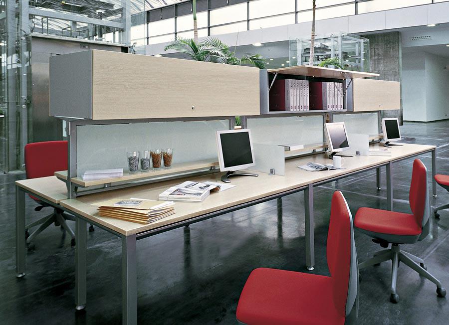 Mesas de trabajo MuecoCeuta