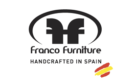Franco-Furniture