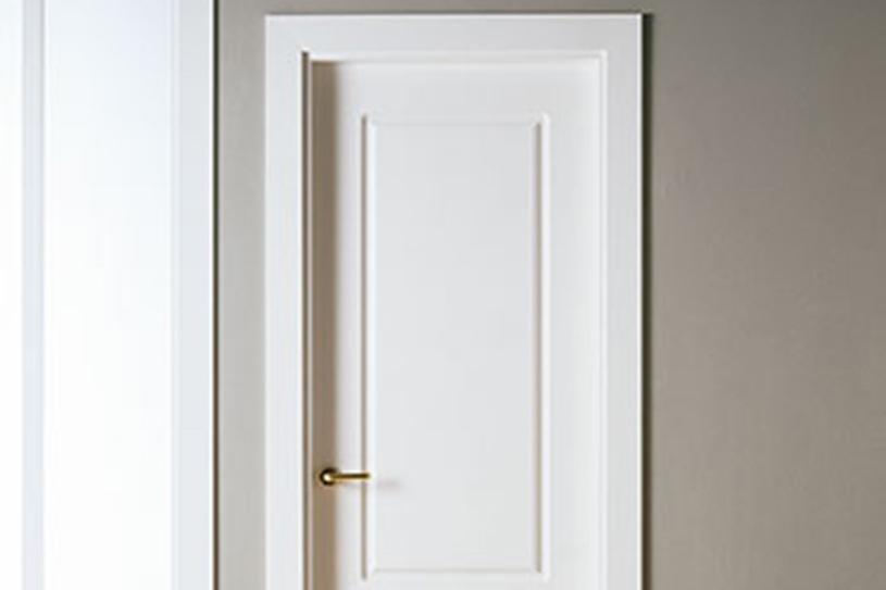 puerta-lacada-serie-80